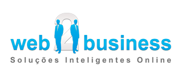 Web2Business